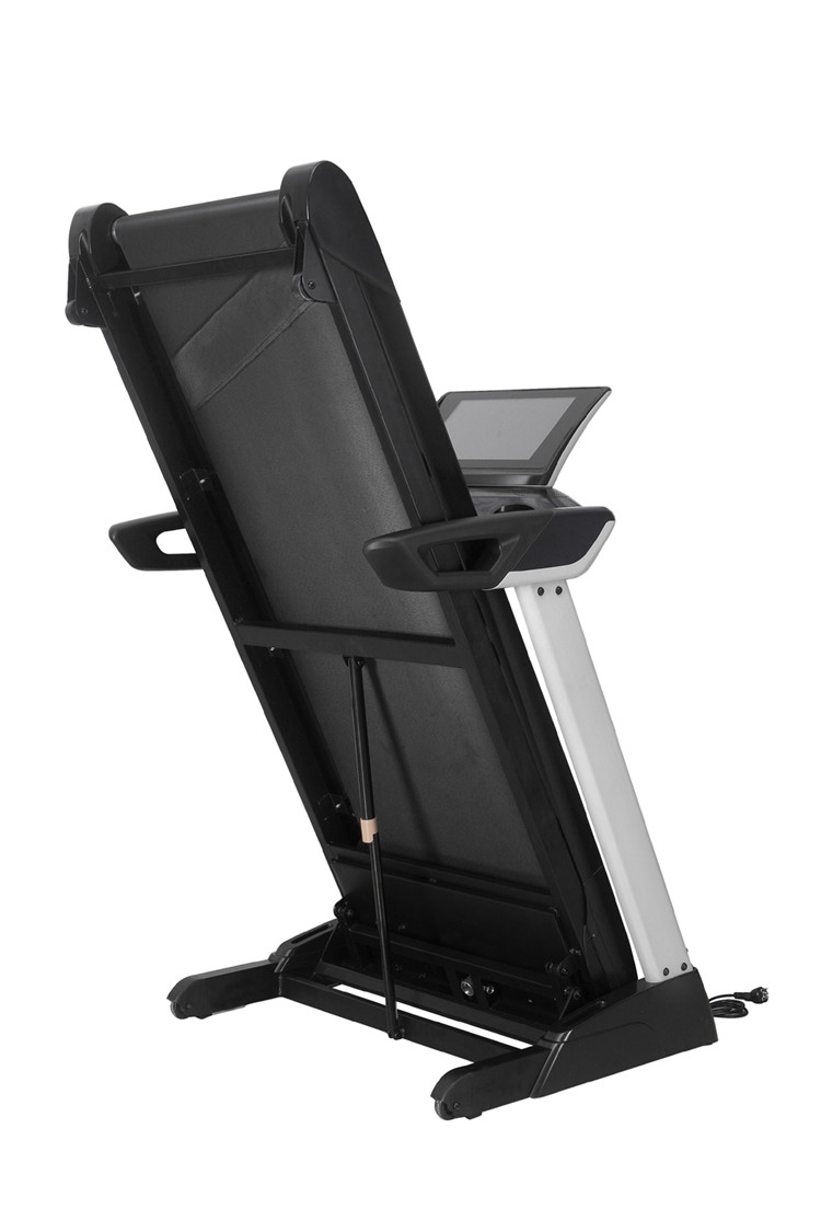 China Made self powered curve treadmill manufacturer