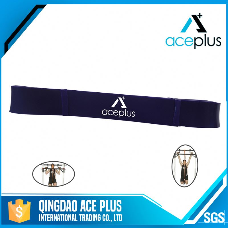 All Normal Sizes Strength Training Resistance Loop Bands