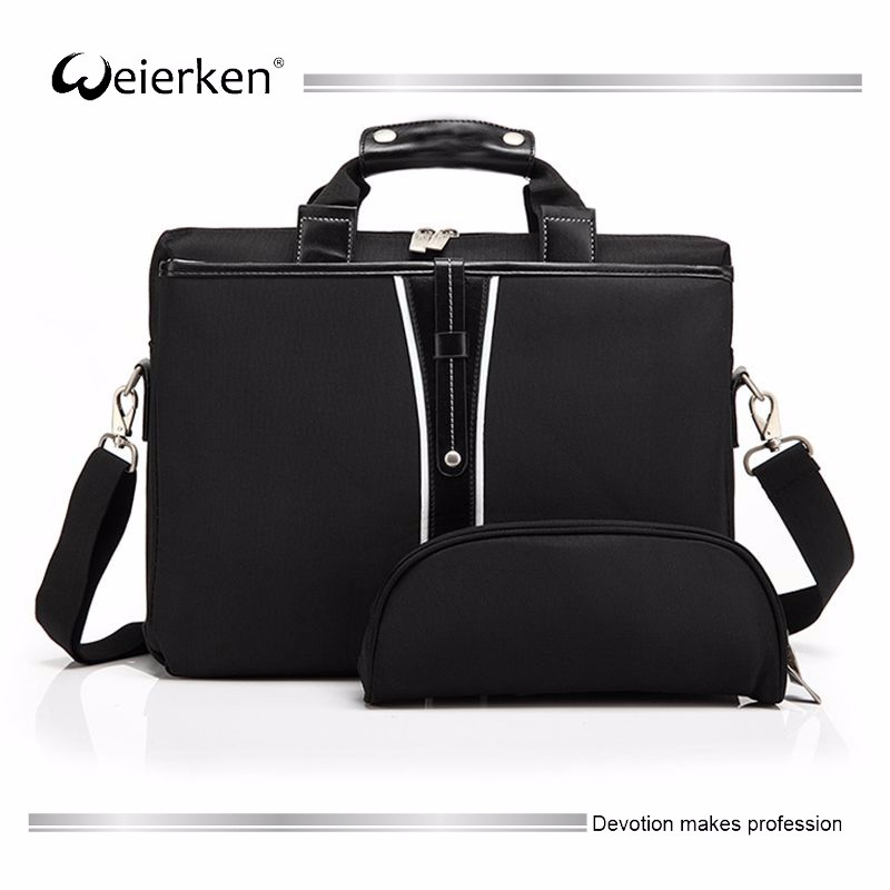 woman designer messenger bag school laptop bag making material