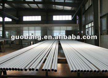 Alloy 690/UNS N06690/2.4642 Seamless Pipe/Tube