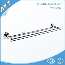 extension towel bar