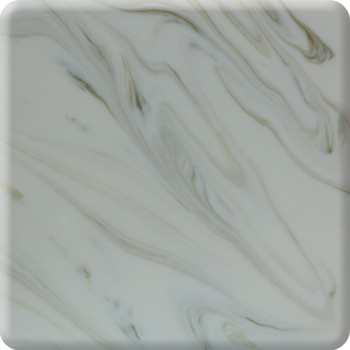 Korean solid surface manufacturers texture pattern solid surface ...