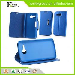Factory supply cell mobile phone case for HUAWEI Y600