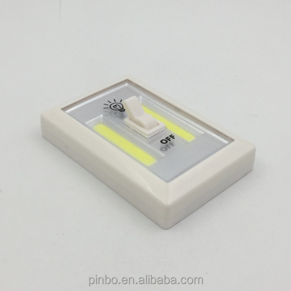 Cordless Light Switch for Home Use