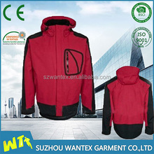 hot sale windbreaker hiking camping outdoor jackets for women