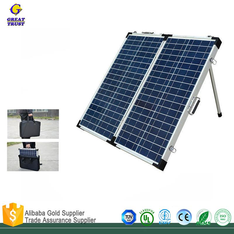 made in China solar cell price batteries chinese solar panels for sale Hot selling