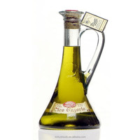organic extra virgin olive oil price uses tunisia