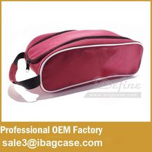 Small Best Travel Golf Shoe Bag