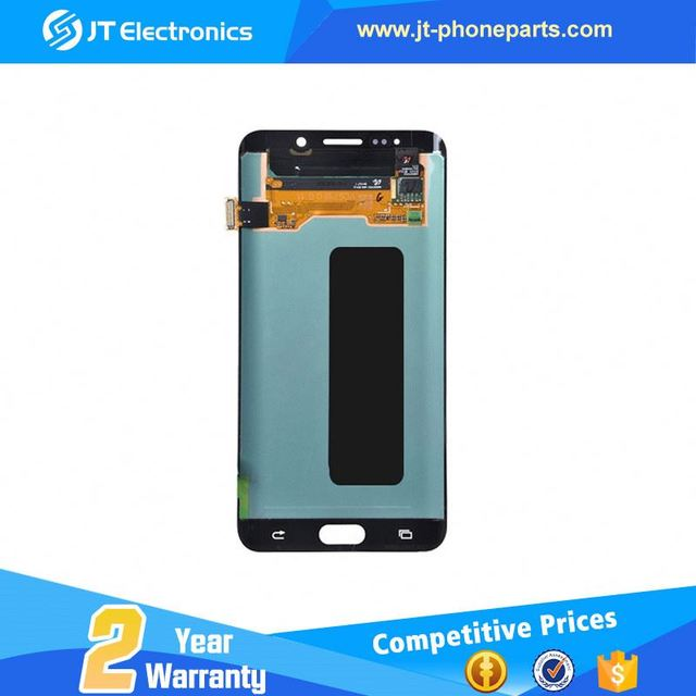 Wholesale clone lcd screen s4,original lcd for samsung galaxy note ii n7100 note 2 lcd