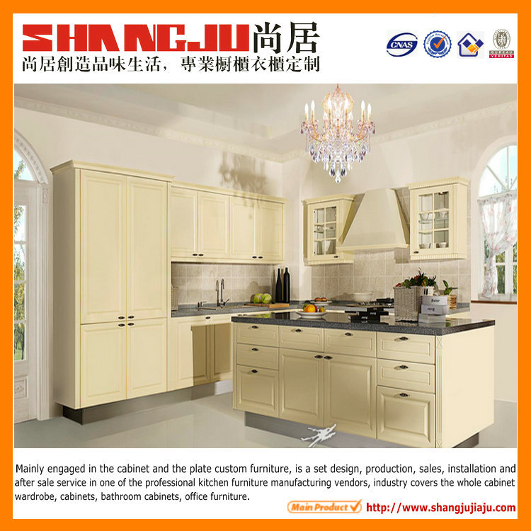 Kenya Fashionable Customized Melamine And Hpl Kitchen: High Quality Used Kitchen Cabinets Craigslist Payment Asia
