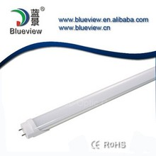 9W T8 LED TUBE LAMP BULB REPLACES STANDARD T8 FLORESCENT LIGHT LOW ENERGY