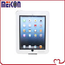3M waterproof shockproof case for ipad 2/3/4 ,hot new products of tablet PC