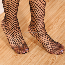 Best selling sexy fishnet stockings