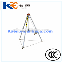 China Made safety tripod of National Standard