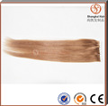 Virgin Remy Human Hair, Full Ends Double Drawn Tape Hair Extensions