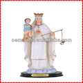 2014 Latest hot sale Religious items