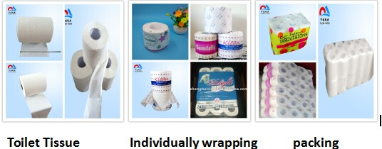 Super Soft Facial Paper OEM Factory