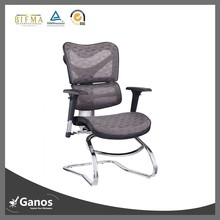 Luxury High Quality Executive Office Furniture Office Chair for Heavy People