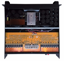 FP14000 professional power amplifier, digital audio amplifier,stage equipment