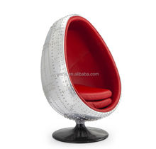 Aviator Pod chair