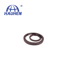 best quality oil seal inch size