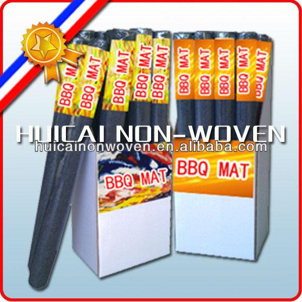 Protection Tapis De Sol Pour Barbecue Accessoires De Barbecue Id De Produit 695357928 French