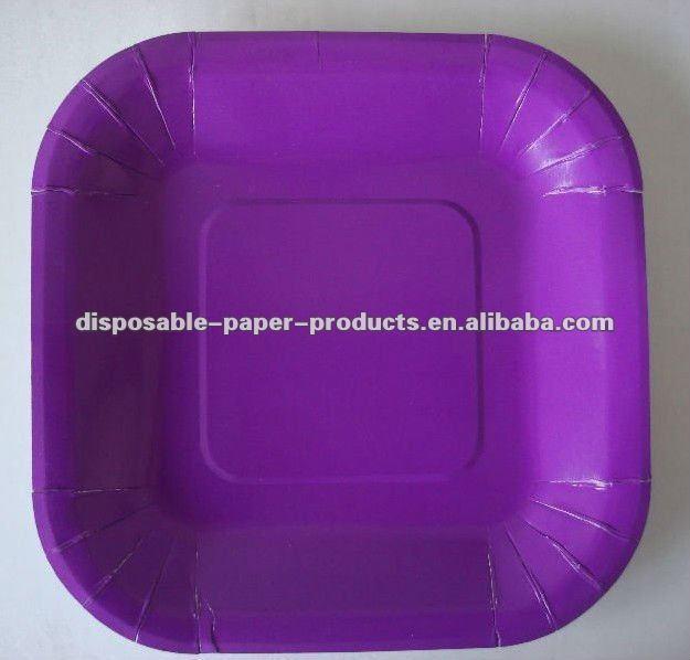 Color purple essay