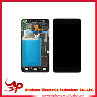 New Repair Part for LG E975 LCD Display with Touch Screen Digitizer chinese iphone