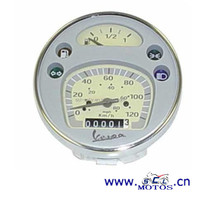 SCL-2013090004 VESPA China supplier universal digital speedometer universal