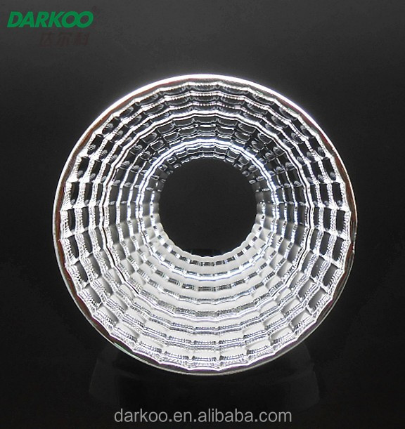 Luxeon 1205 LED Lighting Accessories Lampshades