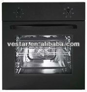 new style kitchen appliance gas oven electric stove of china