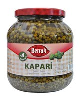 Capers 5-7mm