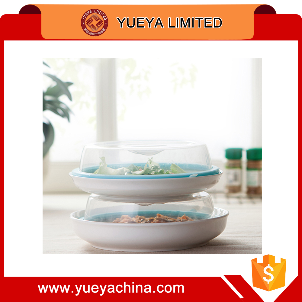 Microwave Lid Cover Supplieranufacturers At Alibaba