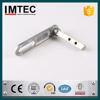 ningbo supplier Best Price accessories ironware tablet bracket
