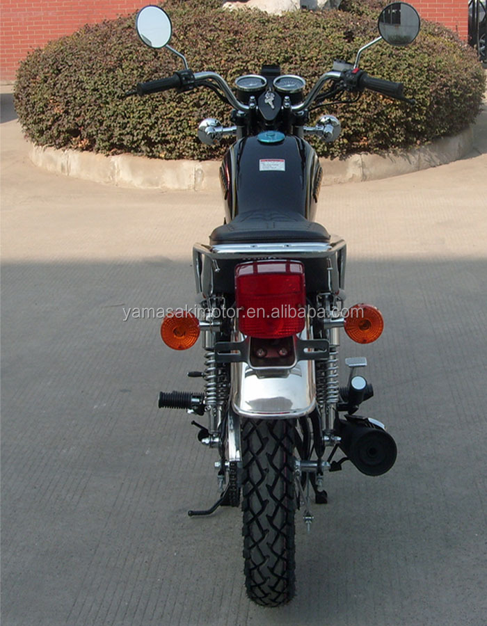 125cc cheap automatic chopper motorcycle for sale