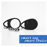 RFID ABS Smart Key Fob/Key Chain/Key Tag