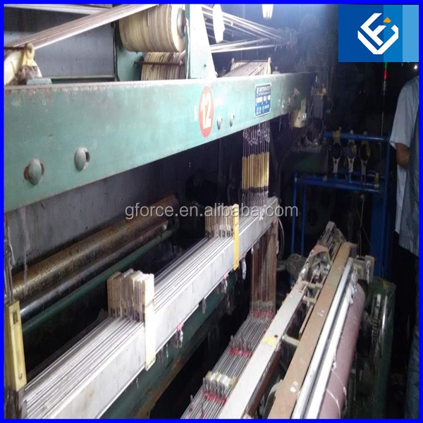 Used Picanol Rapier Looms Used Weaving Machine