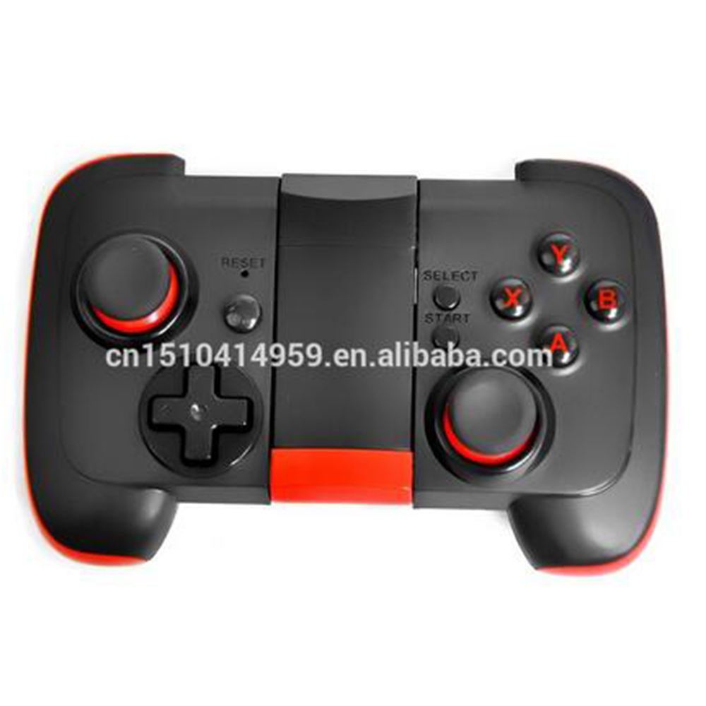 Cheap Most Popular Ps4 Clip Wholesale Video Game Consoles