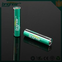 battery prices in pakistan aaa alkaline dry battery