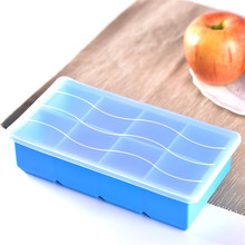 Dongguan Beinuo cool beans ice cube tray with high performance