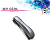 2016 My girl healthcare cute pet comb,tangle brush/hair teezer