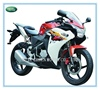 street motorcycle water cooled engine 250cc 200cc 150cc enduro bike