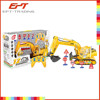 /product-detail/12-functional-rc-construction-toy-trucks-excavator-60156349849.html