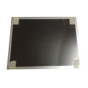 G150XTN03.1 15inch 1024x768 lcd screen 15 for display
