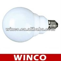 4T Globe Shaped Energy Saving Bulb (Energy Saving Lamp)