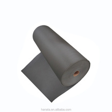 closed cell cross linked polyethylene xpe foam