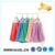 all purpose microfiber free sample kitchen hand towel wholesale