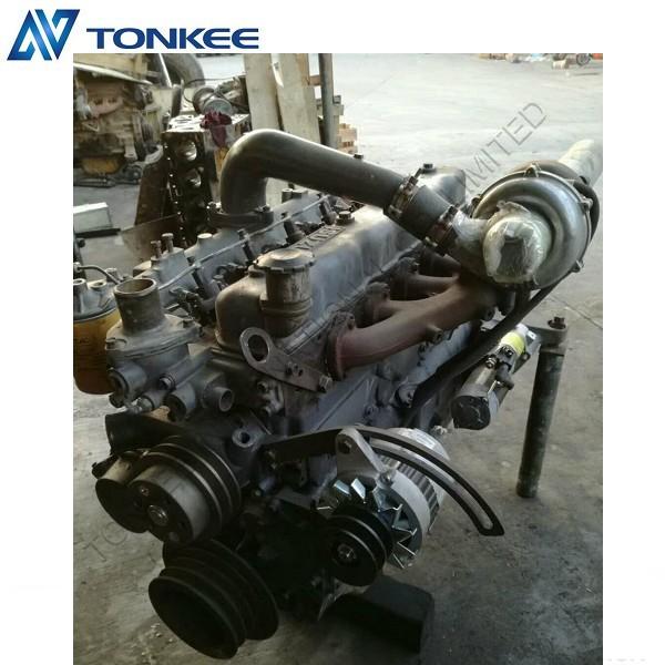 6BD1 Engine Assy  (4).jpg