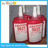loctit 962T pneumatic&hydraulic fittings thread sealant/ red liquid anaerobic adhesive sealant/ core plug sealant 250ml