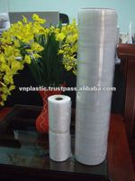 PE Stretch film covering film